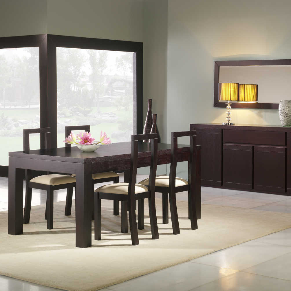 sillas comodas para comedor juego de comedor richmond