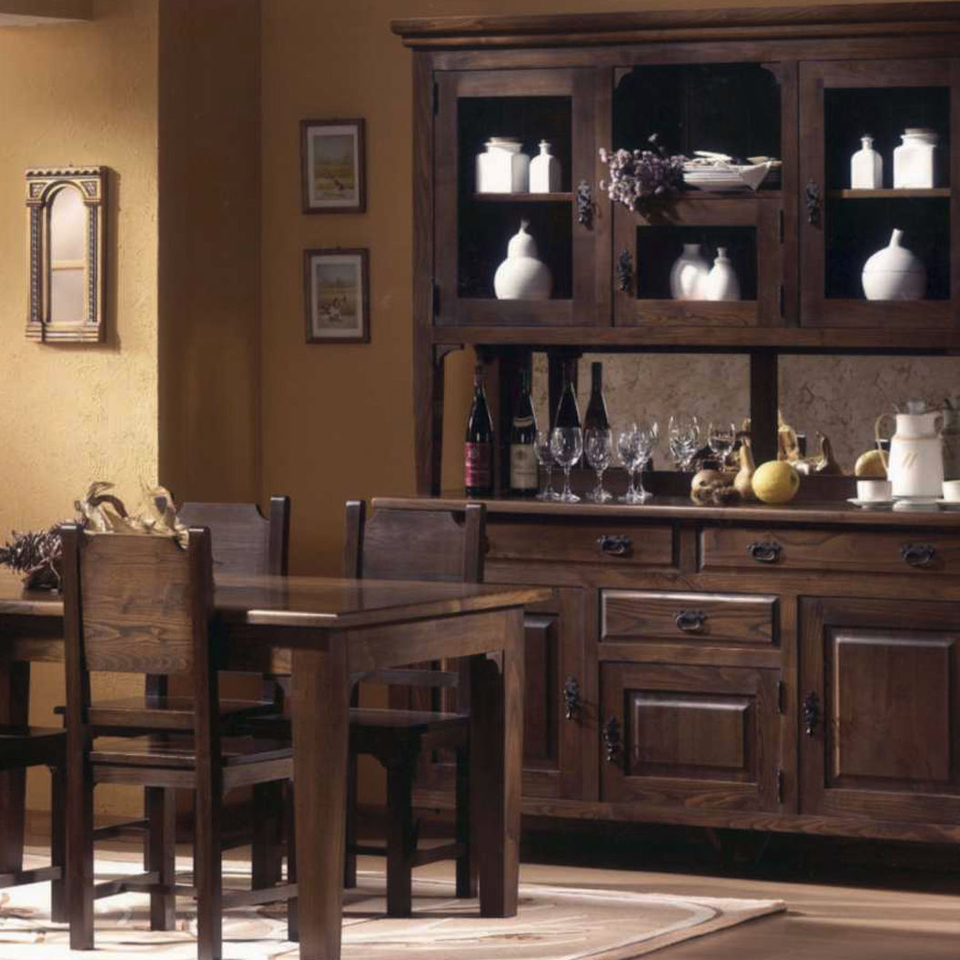 Muebles para tu hogar · Muebles Caloto