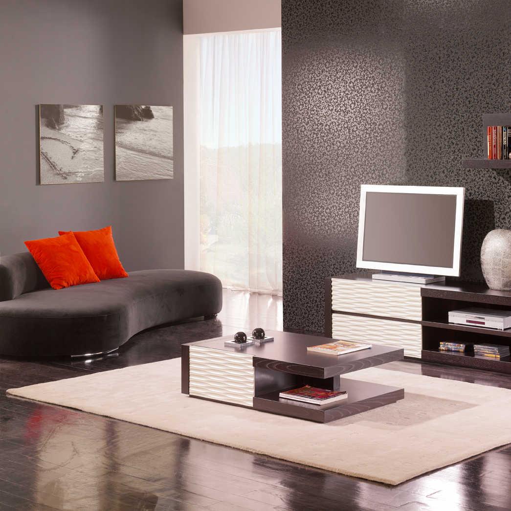 muebles para tu hogar muebles caloto